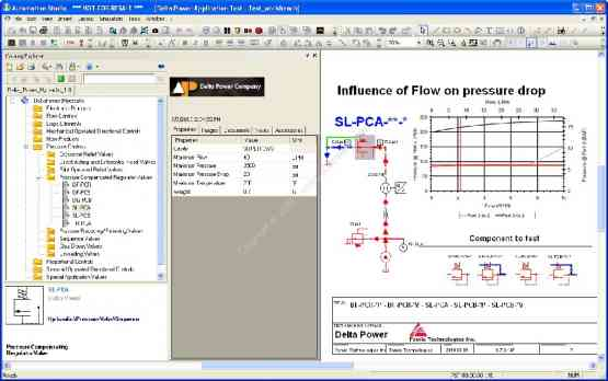 Automation Studio P6 SR9 v6.0.0.10932 Direct Link Download