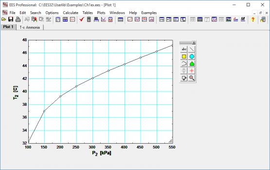 Engineering Equation Solver Pro 9.478-3D Offline Installer Download