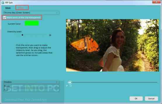 Wondershare Filmora Scrn Offline Installer Download