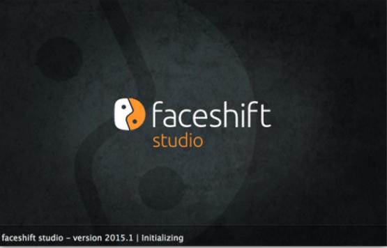 FaceShift Studio 2015 Free Download