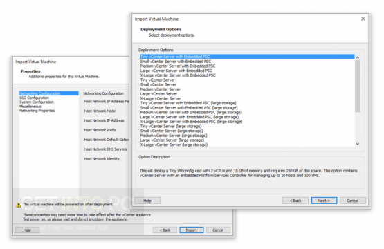 VMware Workstation Pro 14 Latest Version Download