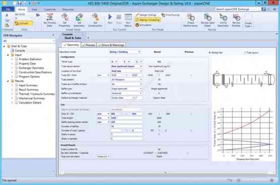 aspenONE Suite 10.1 Direct Link Download