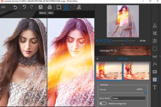 InPixio Photo Clip Professional 8.5.0 + Portable Latest Version Download