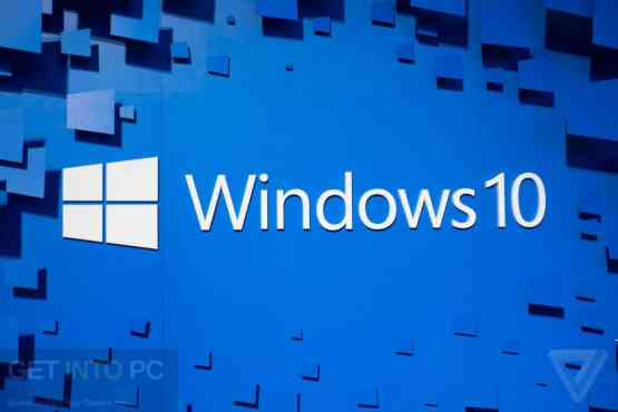 Windows 10 RS3 AIO 1709.16299.248 ISO Feb 2018 Free Download
