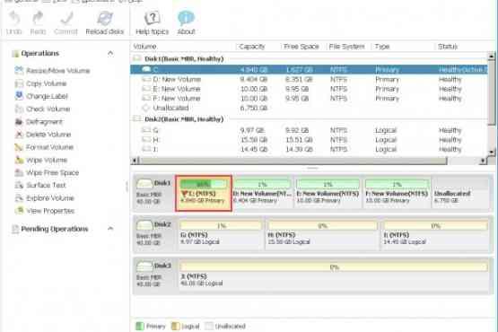 Macro Expert Enterprise Latest Version Download