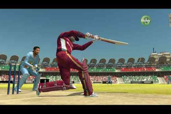 Brian-Lara-International-Cricket-2007-Features