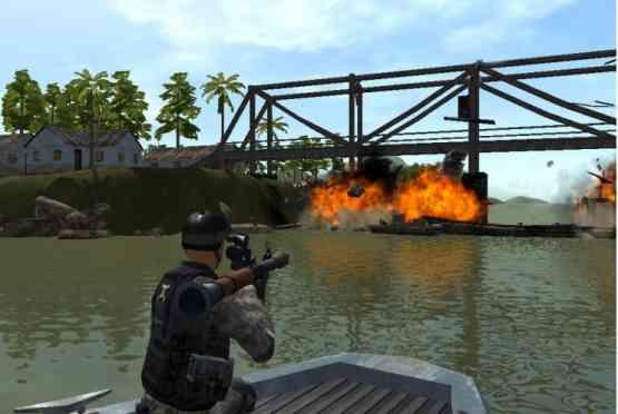 Delta-Force-Xtreme-2-Free-Setup-Download