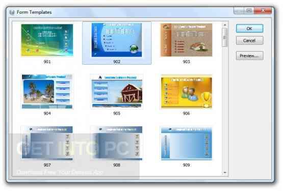 AutoRun Pro Enterprise 14 Latest Version Download