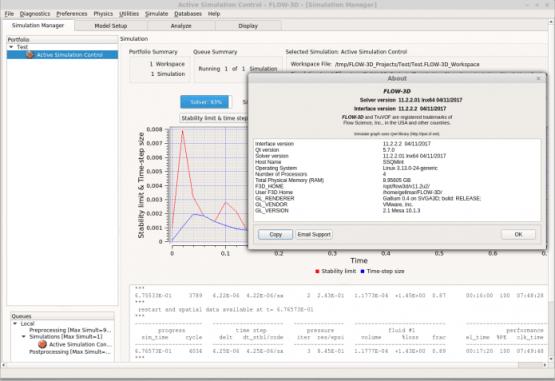 PTC Arbortext Advanced Print Publisher 11.2 M020 Latest Version Download