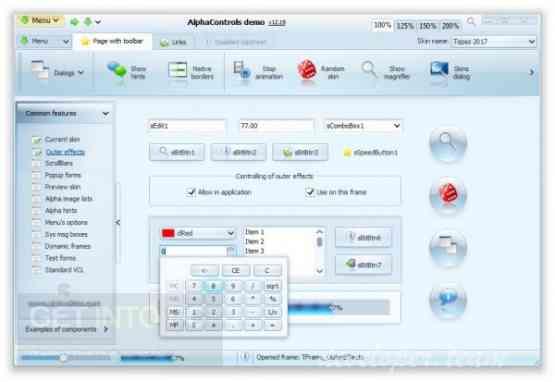 OZEKI VoIP SIP SDK Retail Offline Installer Download