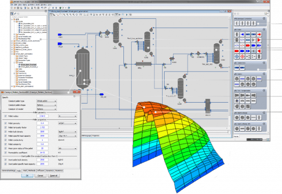 PSE gPROMS ModelBuilder ProcessBuilder Direct Link Download