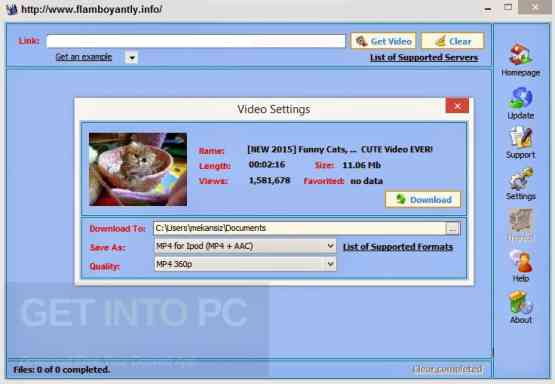 save2pc Ultimate 5.5.3 + Portable Offline Installer Download