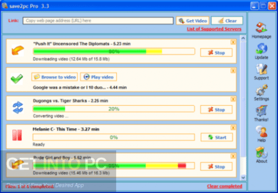 save2pc Ultimate 5.5.3 + Portable Latest Version Download
