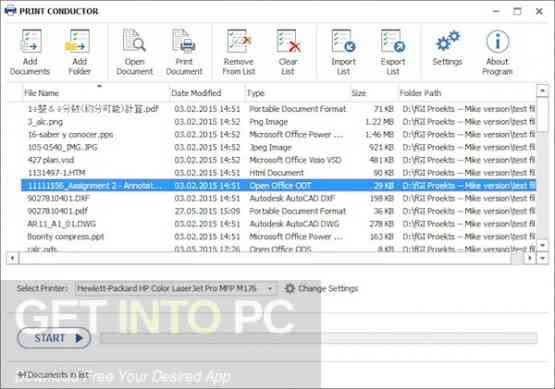 Print Conductor 5 Latest Version Download