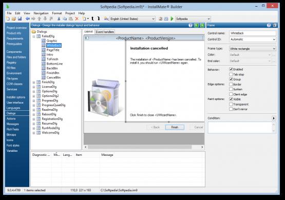 Tarma InstallMate Offline Installer Download