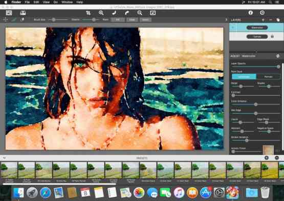 Jixipix Watercolor Studio Pro Direct Link Download