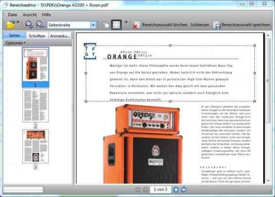 PixelPlanet PdfGrabber Professional 9 Direct Link Download