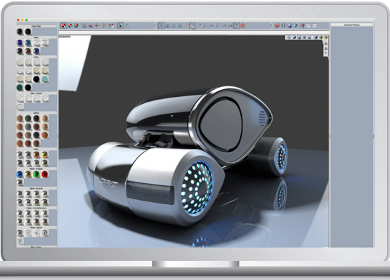 solidThinking Suite 2018 Latest Version Download