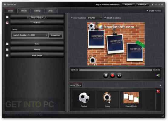 SparkoCam 2 5 Free Download – Borntohell