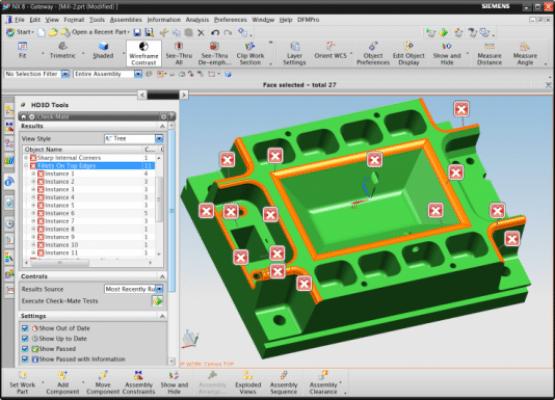 Geometric DFMPro Latest Version Download