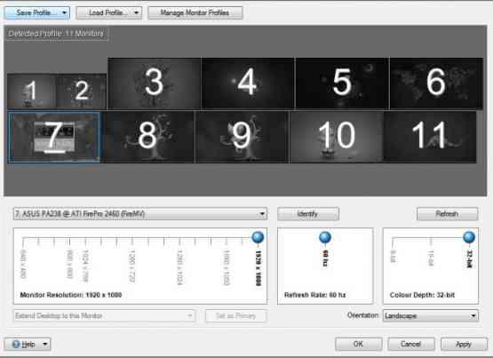DisplayFusion Pro 9.1 Direct Link Download