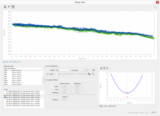 QPS Qimera 1.6.3 Offline Installer Download