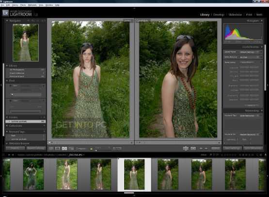 download free adobe photoshop lightroom 6