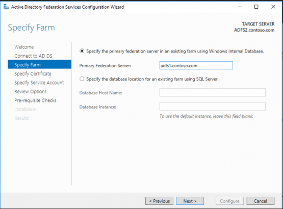 Windows Server 2016 With May 2018 Updates Direct Link DOwnload