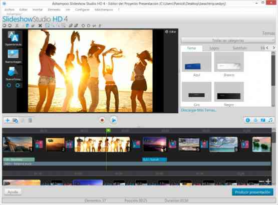 Zoner Photo Studio X 19.1711.2.48 + Portable Direct Link Download