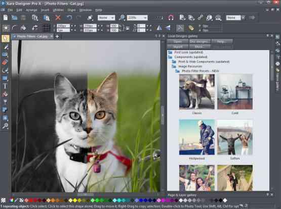 Xara Web Designer Premium x365 Latest Version Download