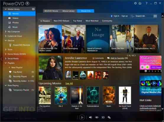 CyberLink Media Suite 15 Ultimate Direct Link Download