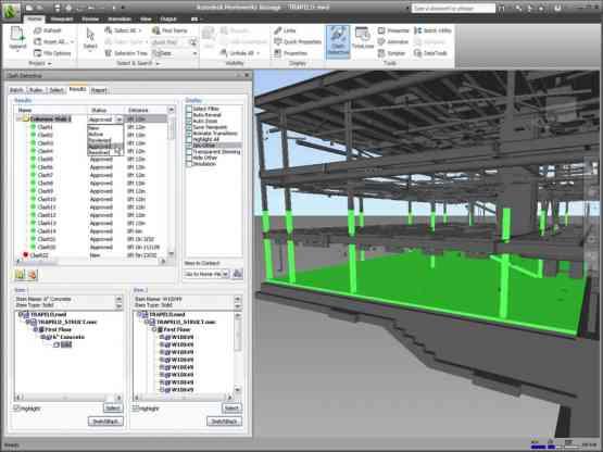Autodesk Navisworks Manage 2019 Offline Installer Download