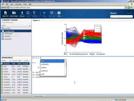 matlab 2018b download cracked