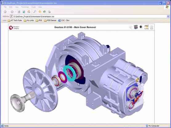 PTC Arbortext Editor 7.1 M010 Direct Link Download