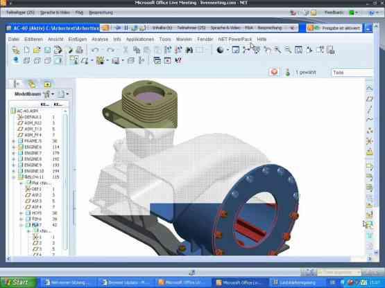 PTC Arbortext Editor 7.1 M010 Latest Version Download