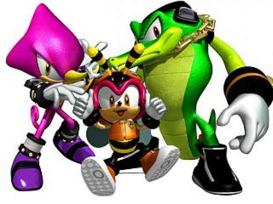Sonic-Heroes-Download-Free-Setup