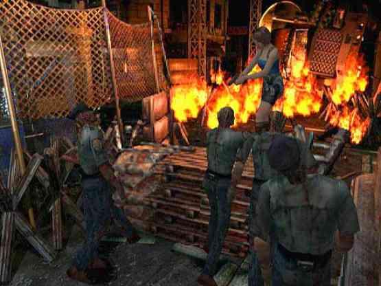 Resident-Evil-3-PC-Version