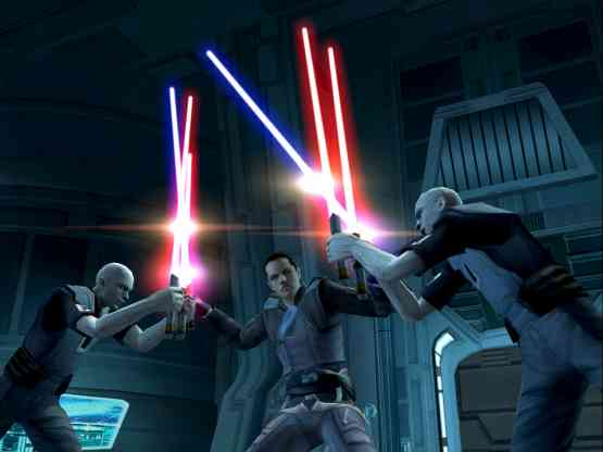 star-wars-the-force-unleashed-pc-version