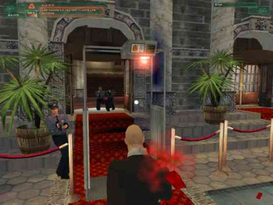 Hitman-Codename-47-Free-PC-Game-Download