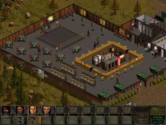 Jagged-Alliance-2-Free-PC-Game-Downoad
