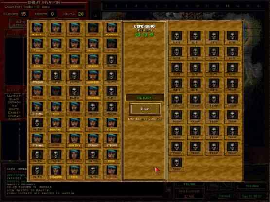 Jagged-Alliance-2-Game-PC-Version