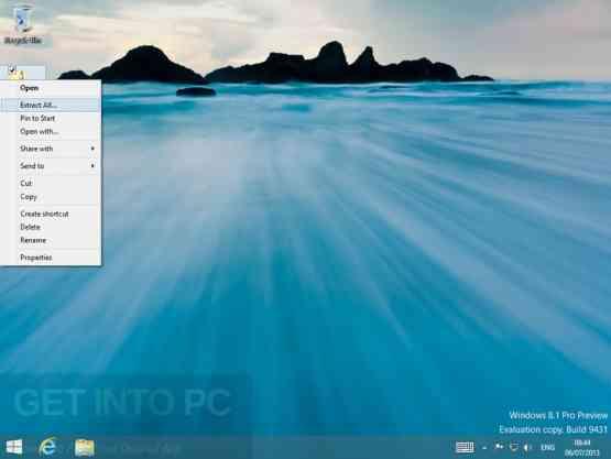 Windows 8.1 Embedded Industry Enterprise 64 Bit ISO Latest Version Download