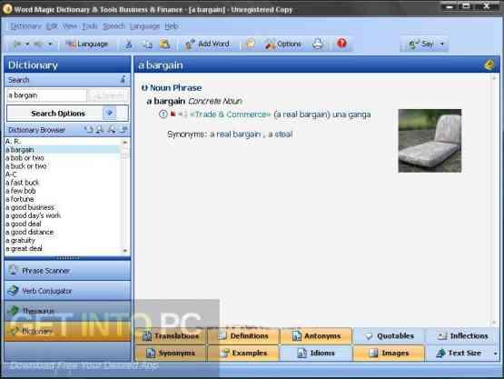 Word Magic Suite Premier Latest Version Download