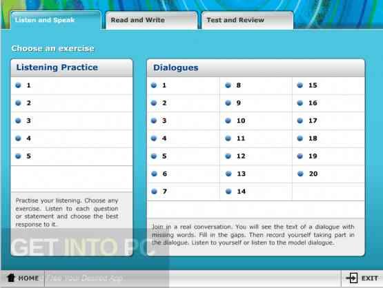 Oxford Practice Grammar Offline Installer Download