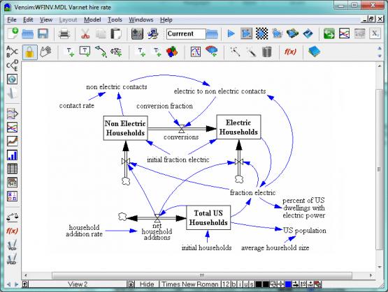 Vensim DSS 6.4E Direct Link Download