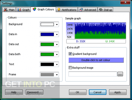 SoftPerfect NetWorx 6.2.1 Direct Link Download