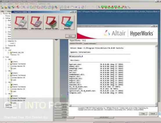 Schlumberger Drillbench 6.2.120847 Direct Link Download