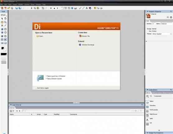 Adobe Shockwave Player Latest Version Download