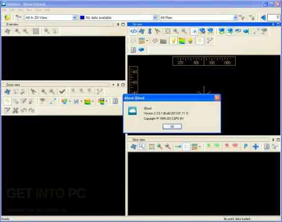 Schlumberger Eclipse Simulation 2010 Direct Link Download