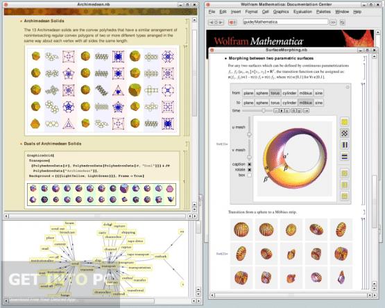 Wolfram Mathematica 10.2.0.0 Multilanguage Direct Link Download